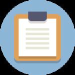 servicio contable paraprofesionales de la medicina